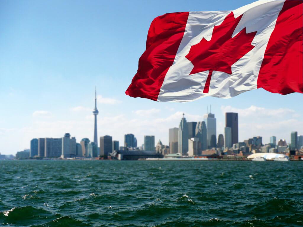 加拿大移民 – 魁北克企業家計劃